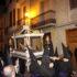 Se suspenden los actos de Semana Santa 2020 en Vilafranca