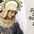 Presentado el Cartel de Semana Santa 2019